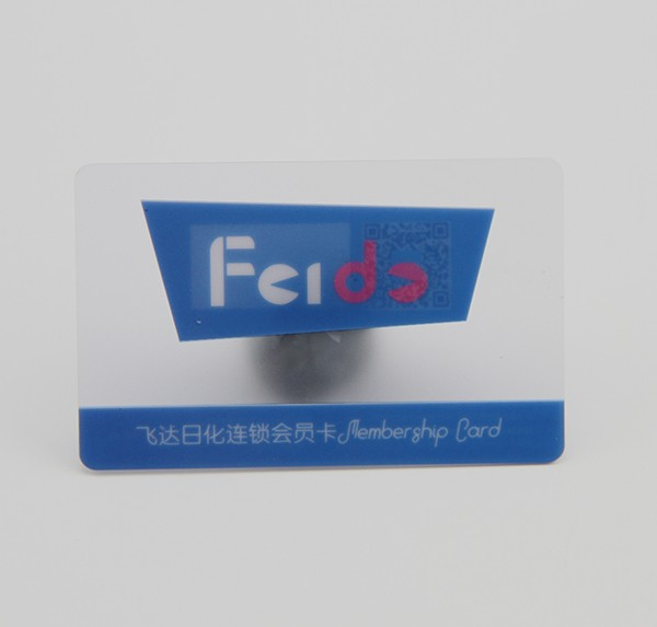 Transparent pvc cards cheap transparent business cards clear pvc card transparent pvc cards business card frosted card reheart Image collections