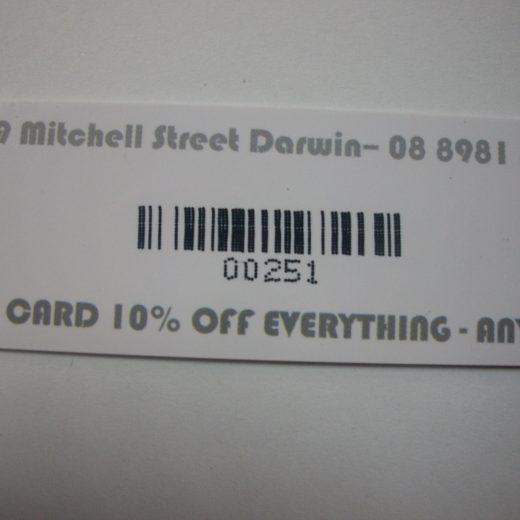 Qr code cards archives pvc cards qr code business cards custom business card qr code pvc plastic cards colourmoves