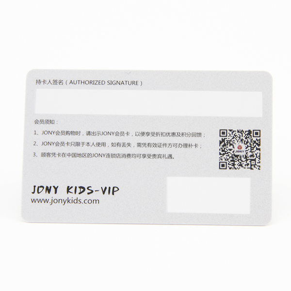 Scratch off business cards factory custom plastic business card scratch off business cards pvc business card business card colourmoves