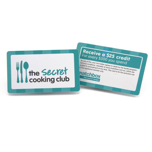 cheap spot uv business cards