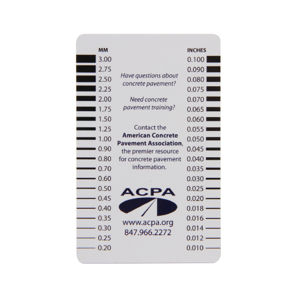 Ruler printing cheapest plastic business cards cheapest plastic business cards plastic business card colourmoves