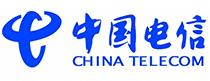 CHINA TELECOM calling-cards