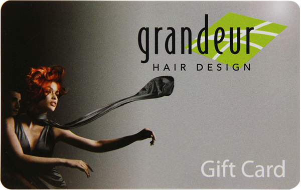 Gift Cards, membership cards, bussines card, pvc cards
