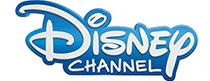 DisneyPlastic Key Tag