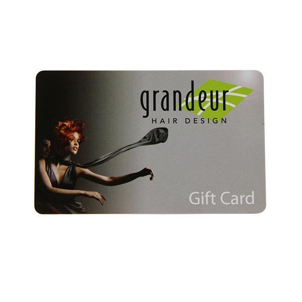 cheap gift cards
