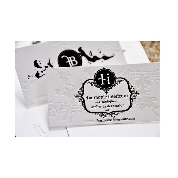 paper card craft