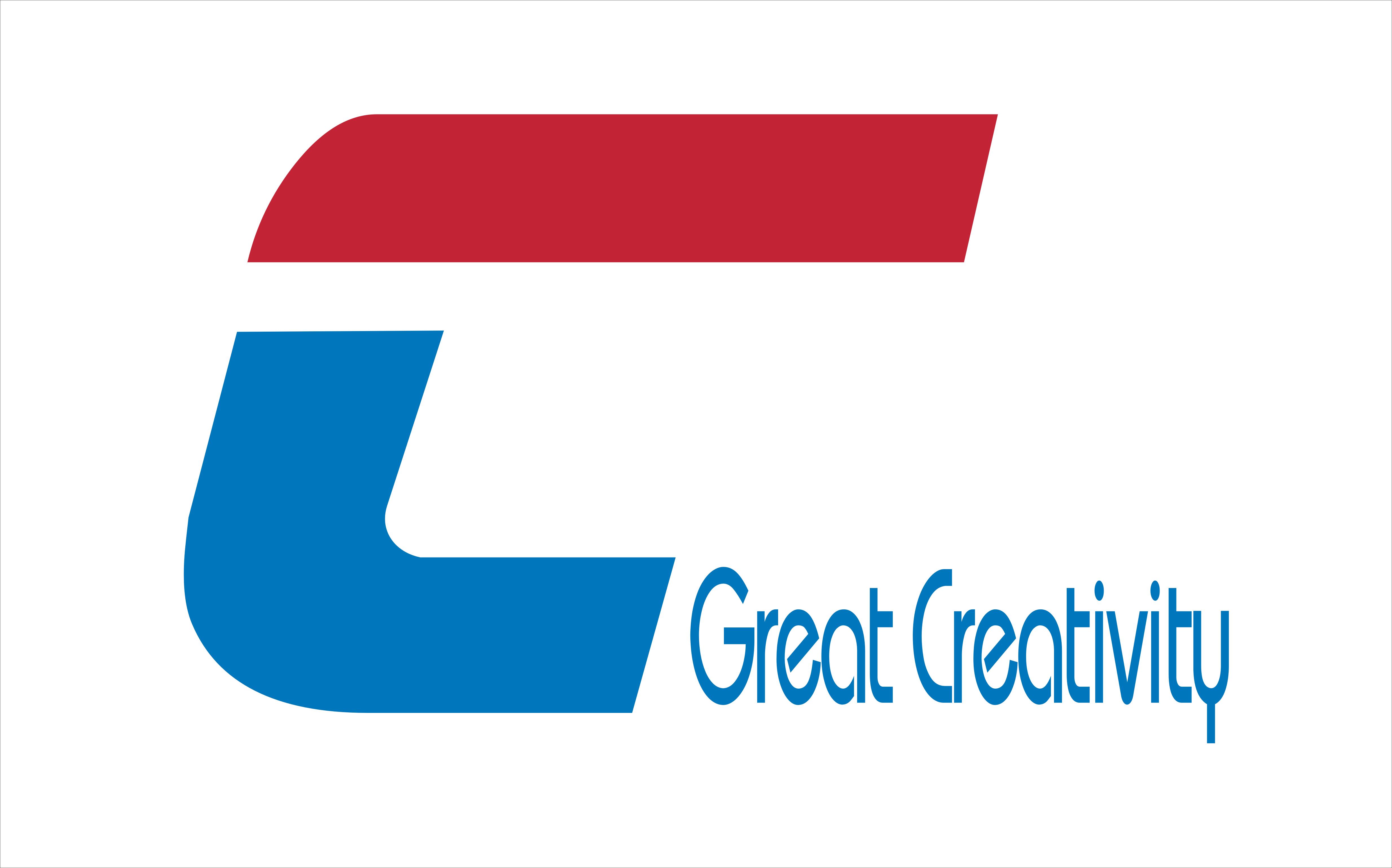 CXJCardfactory