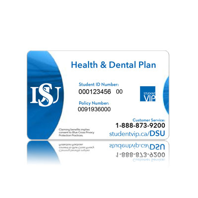 Medical-insurance-card