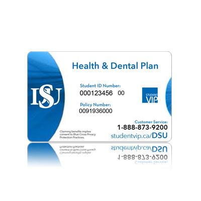 Medical-insurance-card