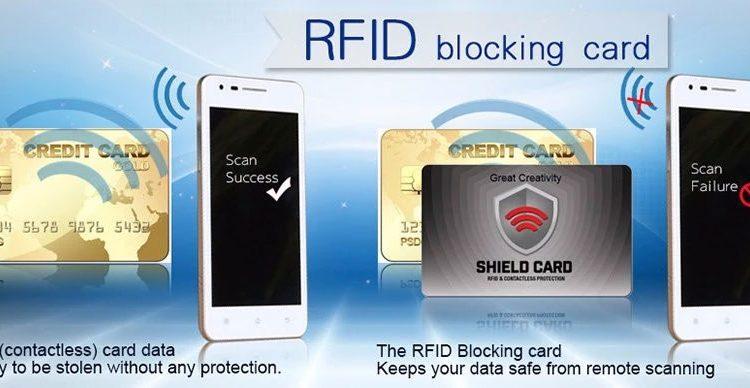 RFID-blocking-card