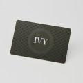 Smart Card Manufacturers