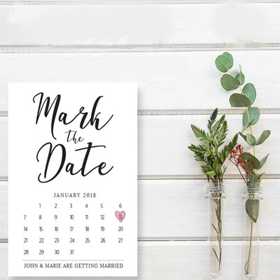 personalised-calendar-card