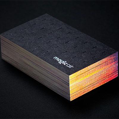 printing-holograms
