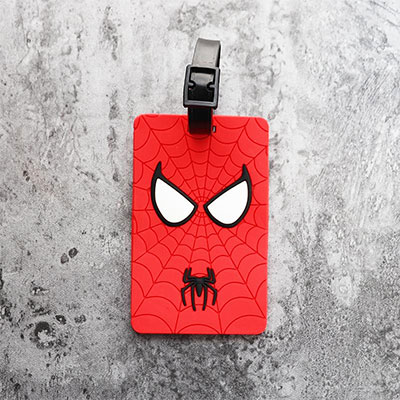 cool-luggage-tags