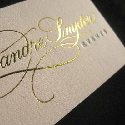embossed-plastic-cards