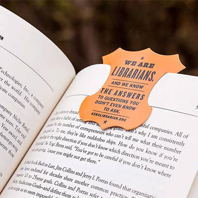eye-catching-bookmark