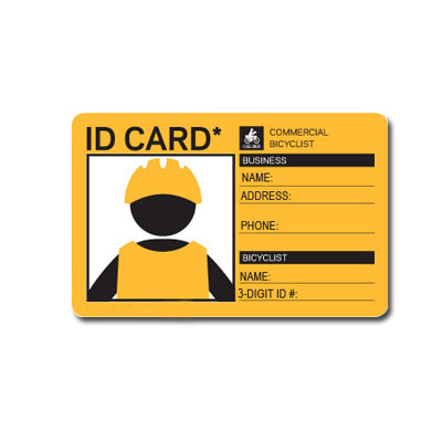 make-your-own-id-card