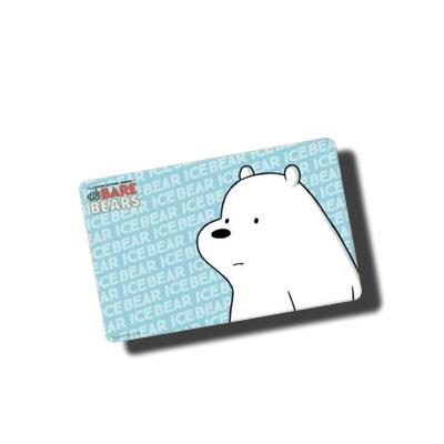 metro-transit-go-card