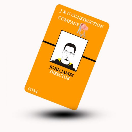print-id-cards