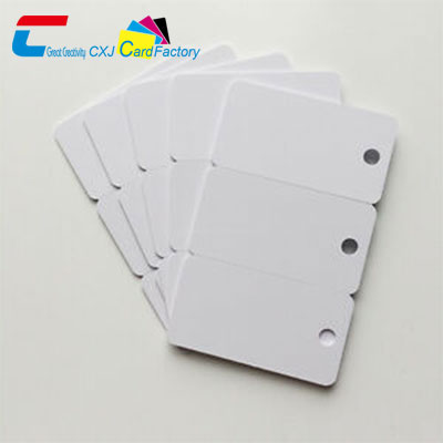 blank-plastic-key-tags