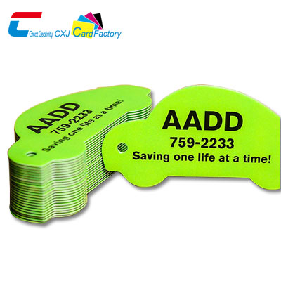car-key-tags-plastic