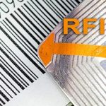 Barcode Technology And RFID Technology