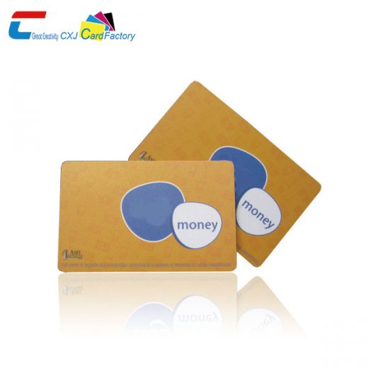 online printing cards