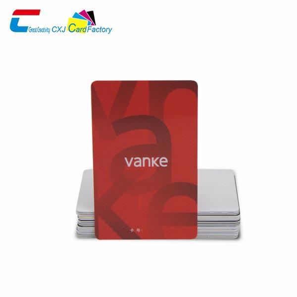 vip membership cards vip card maker